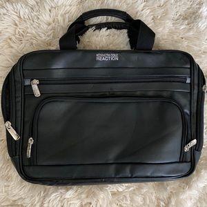 Kenneth Cole Laptop Case Bag